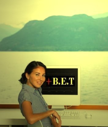 :: Learn to Pace Yourself | Trading Research & Development | Scoop.it