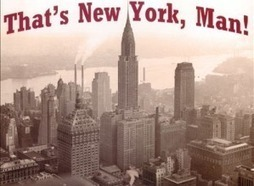 """""""Grape Collective"""", a new website dedicated to Wine and born in New York !   Vitabella Wine Daily Gossip   Scoop.it"""