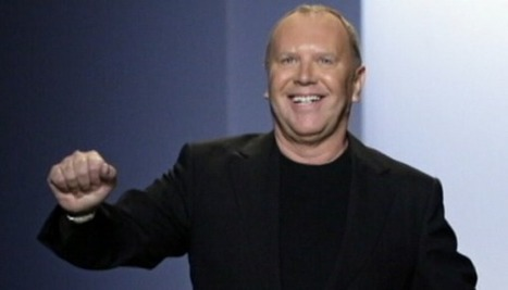 Michael Kors Sues Costco for Alleged Bait-and-Switch Scheme | Business News & Finance | Scoop.it