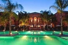 A Magnificent Trip To A Cultural City – Marrakech | A Magnificent Trip To A Cultural City – Marrakech | Scoop.it