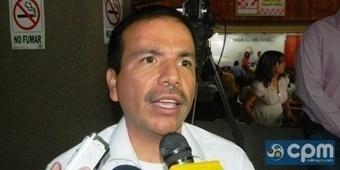 Presupuesto en educación mejorará los niveles de aprendizaje: Guillermo Rangel. | Secretario Educación Guillermo Rangel | Scoop.it
