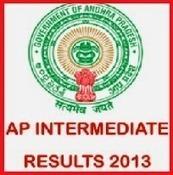 Pragathi Jobs: AP Inter 2nd Year Results 2014 Download Senior Inter at results.cgg.gov.in | Pragathi Jobs | Scoop.it