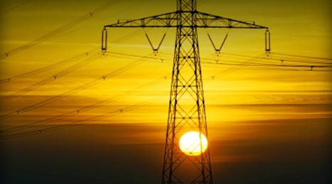 Infra-estrutura de hidrogênio e  Tecnologias de postos de abastecimento avançadas   :: Sustentabilidade Digital :: | Digital Sustainability | Scoop.it