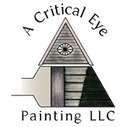 A Critical Eye Painting LLC - the residential and commercial painter of Portland | A Critical Eye Painting LLC | Scoop.it