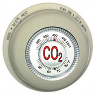 NASA - Carbon Dioxide Controls Earth's Temperature | Y10 Humanities Geography of Climate Change | Scoop.it