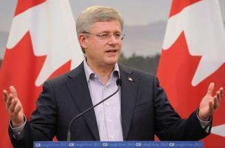 Biographies of the 22 Prime Ministers of Canada Since 1867 | Grade 6 Social Studies | Scoop.it