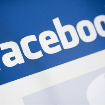 Facebook choisit vos amis qui n'apparaissent plus jamais dans votre flux: voici pourquoi | Fresh from Edge Communication | Scoop.it