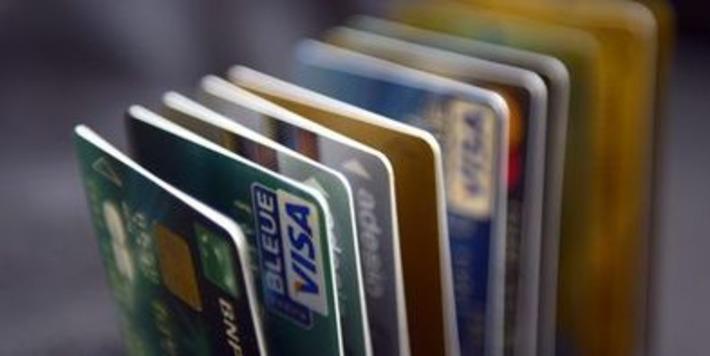 """Réforme bancaire : ce qui concerne les particuliers   Argent et Economie """"AutreMent""""   Scoop.it"""