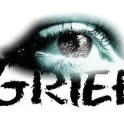 Grief Isn't Something to Get Over | Grief and Loss | Scoop.it