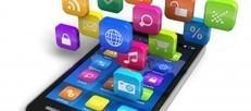 Fundación Telefónica - Curalia: Red educativa de selección, curación y compartición de contenidos | El Content Curator Semanal | Scoop.it