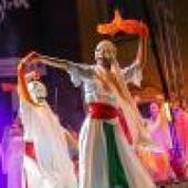 The night of Taranta 2014 - Summer in Salento, Puglia | Travel Puglia | Scoop.it