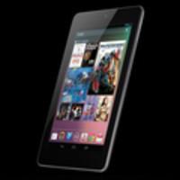 Nexus 7, Google presenta il suo tablet [foto e video] - Wired.it | Social Media: notizie e curiosità dal web | Scoop.it