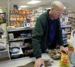 AARP encouraging seniors to sign up for food stamps - Daily Caller | Senior Care | Scoop.it