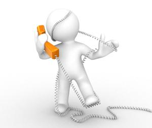 NumérosVirtuels : La Solution de l'Avenir en Entreprise | WebZine E-Commerce &  E-Marketing - Alexandre Kuhn | Scoop.it
