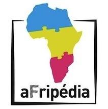 Projet Afripédia: une première formation de formateurs à Madagascar | Articles Educations & MOOC & e-Formations | Scoop.it