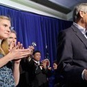 What about Rob Portman's daughter? Why Republicans' new empathy on gays and immigration won't extend to reproductive rights | Herstory | Scoop.it