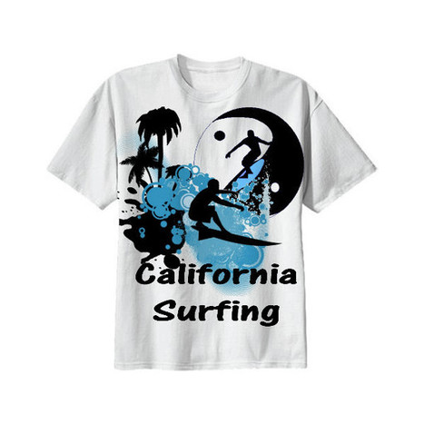 California Surfing | Really Cool Stuff | Scoop.it