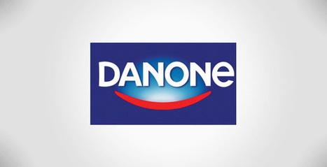 Danone creates a new blueprint for communication using Vodafone One Net Global Enterprise | RSE - CSR | Scoop.it