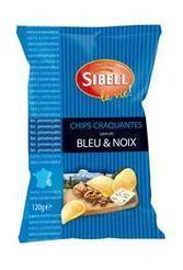 Sibell innove et remet tout à plat / La vie des produits - LINEAIRES, le mensuel de la distribution alimentaire | Food & Drinks Innovation | Scoop.it