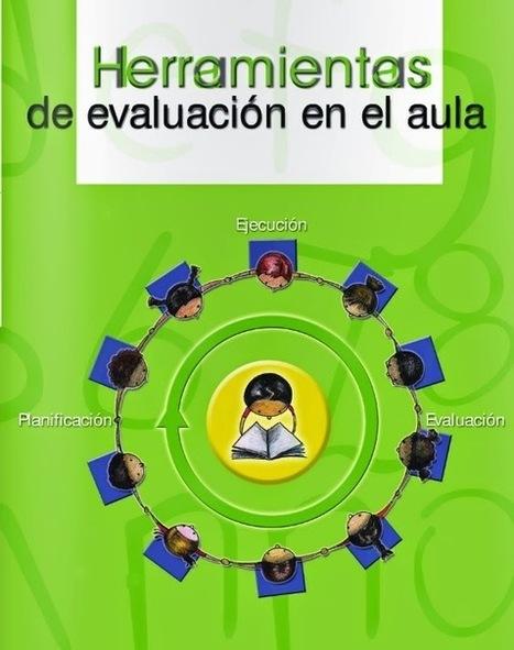 Complejidad en Redes: Herramientas de evaluación en el aula | EDUCACIÓN Y PEDAGOGÍA | Scoop.it