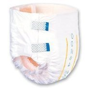 Shop SlimLine Diapers Online at Magic Medical | Adult Diapers | Magic Medical | Scoop.it