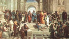 What Can Plato Teach Me That I Can't Find on Wikipedia? | E-Learning Methodology | Scoop.it