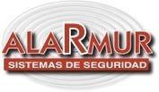 Sistema antirobo de cobre para Llano de Brujas, Torreagüera, Alquerías y la Albatalía | Blog de Alarmur Murcia | Alarmur | Scoop.it