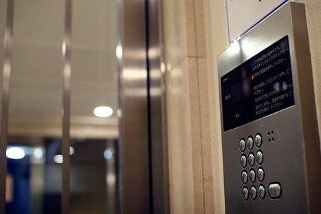 Six Most Common Varieties Of Security Doors You Will Find In Melbourne   Security Doors Pakenham – Place Order Online To Save Money   Scoop.it