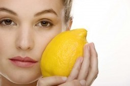 Home Remedies for Oily Skin   Beauty Updates   Scoop.it
