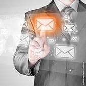 Délivrabilité & réputation en e-mail marketing : les spécificités du BtoB - Dolist.net | E-Mailing Social Media | Scoop.it