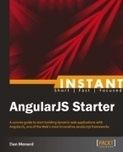Writing Tests and Stomping Bugs in AngularJS - Safari Books Online's Official Blog | JavaScript Frameworks | Scoop.it