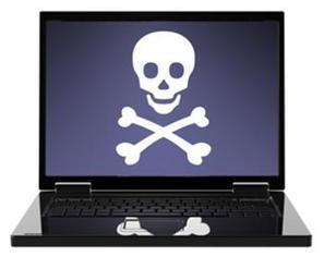 Securing Your PC against Malware Threats - Techtiplib.com | Technology | Scoop.it
