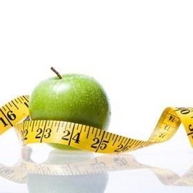 Le top 3 des fruits minceur | Les aliments brûle-graisse | Scoop.it