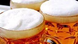 In aumento domanda e offerta della birra in bottiglia   lavoce.cz   Cucinare con la birra   Scoop.it