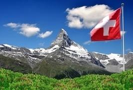 Pourquoi la Suisse est depuis près de 3 ans en tête des pays les plus innovants au monde ? | Intelligence stratégique et économique | Scoop.it