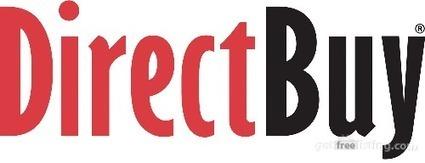 DirectBuy of Rhode Island, Rhode Island, For Sale, Home & Garden | Home Improvement | Scoop.it