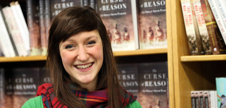 The Lit Review |49| Bram Stoker Festival | The Irish Literary Times | Scoop.it