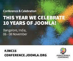 Joomla | Website maken | Scoop.it