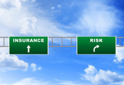 Exactly What Is Health Insurance? - Affordable Health Insurance – Get the best rates on Private Health Insurance | Reviews | Scoop.it