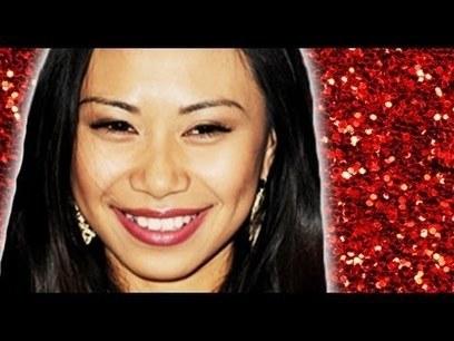 Jessica Sanchez ~ American Idol 2012, San Diego Audition COMMENTARY   Ten Ten Formula   Scoop.it