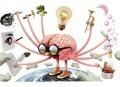 Enflammez votre créativité ! - Le Vif | Création | Scoop.it