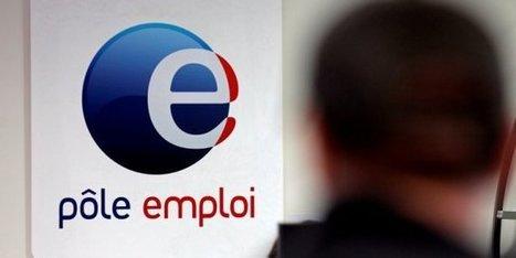 En 2016, l'Unédic prédit la première baisse du chômage depuis 2007 | La lettre de Toulouse | Scoop.it