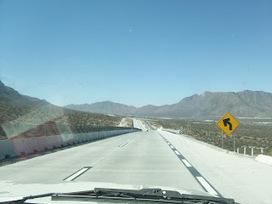 Historia de Carretera: Contar con un Seguro de Auto   Aprender sobre seguros   Scoop.it