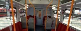 National Rail Enquiries - Latest travel news | Business Class Travel | Scoop.it