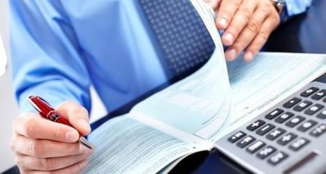 Recupero dei crediti   Mediazione Civile e Commerciale   Scoop.it
