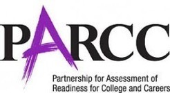 PARCC: Advice on Access and Test Administration | Continuing Professional Development - CCMS | Scoop.it