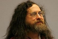 Richard Stallman : du code de surveillance dans Ubuntu | Ubuntu French Press Review | Scoop.it