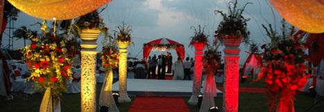 Destination Wedding in Goa is perfect for Lovebirds | Deepika Rai | Scoop.it