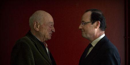 Être socialiste en France : Les somnambules se rendorment | Autres Vérités | Scoop.it
