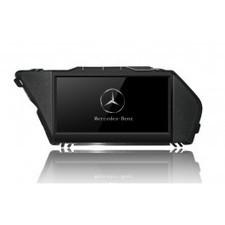 Autoradio DVD GPS pour Mercedes Benz GLK avec ecran tactile & fonction Bluetooth Poste autoradio DVD - Autoradio DVD GPS - Autoradio GPS multimedia offert a prix discount - audiotechdiscount.com | Poste Radio << Autoradio GPS << Autoradio pas cher | Scoop.it